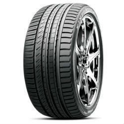 Billiga däck