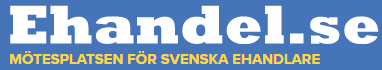 Ehandel.se