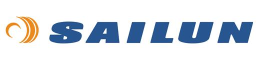 Sailun logotyp