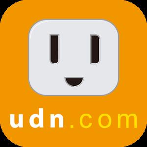 udn.com