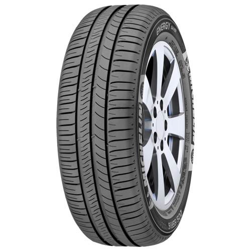 195/65R15 91V Michelin ENERGY SAVER+