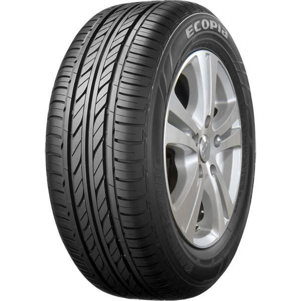 185/65R14 86H Bridgestone Ecopia EP150 - BRIDGESTONE