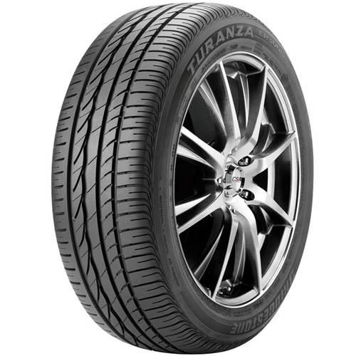205/55R16 91V Bridgestone ER300 RFT * - BRIDGESTONE
