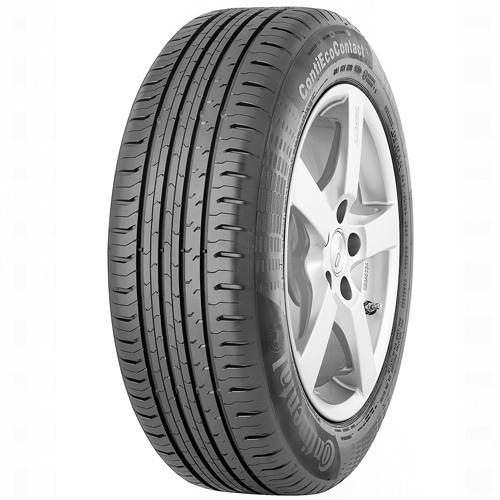 continental 185/65r15  88t ecoct.5