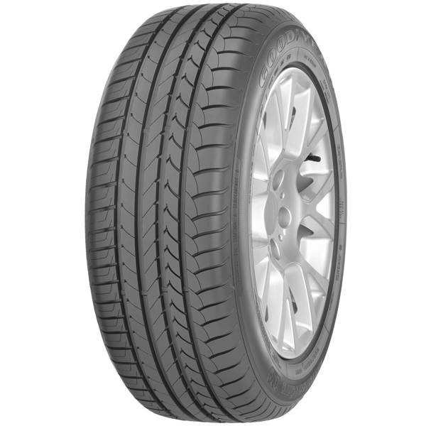 215/65R16 98H Goodyear EFFICIENTGRIP SUV - GOODYEAR