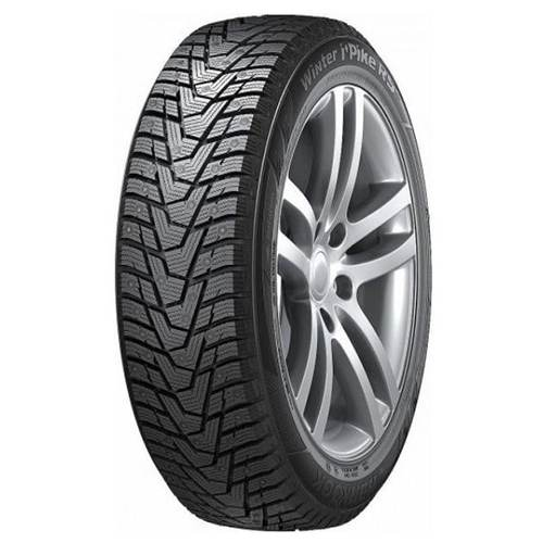 hankook 215/55r17xl 98t winter i*pike rs2 dubb w429 - avm