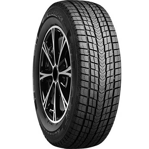 nexen 195/55r15 85q/ winguard ice nc
