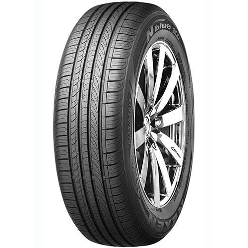 continental 165/70r13  79t ecoct.3