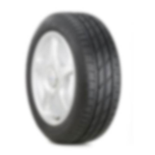 CONTINENTAL 235/60R18 107T XL Viking Contact 7 - CONTINENTAL
