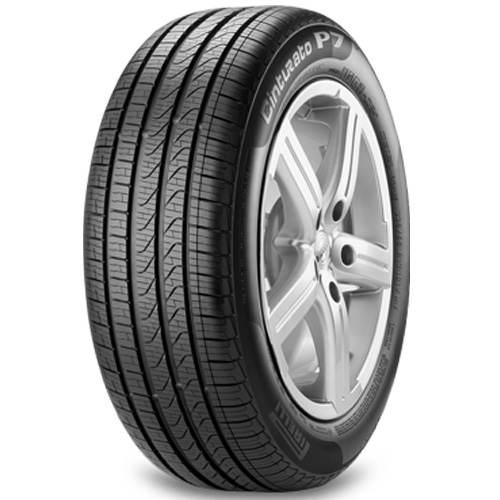 205/50R17 89Y Pirelli CINT P7 r-f * - PIRELLI