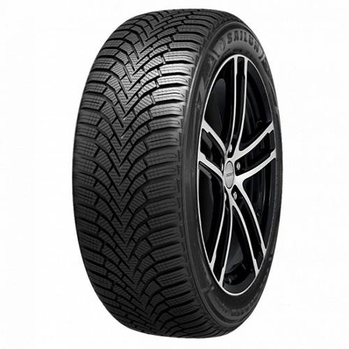 205/55R16 91H Sailun ICE BLAZER Alpine+ Friktion