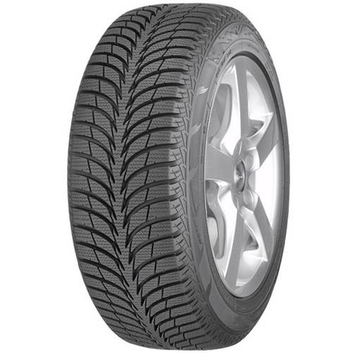 sava 205/55r16 94t eskimo ice ms xl fp