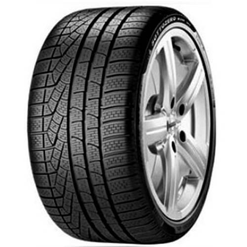 225/60R17 99H Pirelli SOTTOZERO 2 r-f * Friktion - PIRELLI