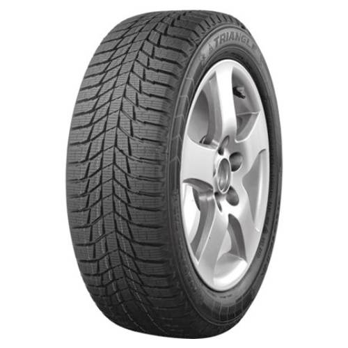 225/65R17 106R Triangle PL01 XL Friktion
