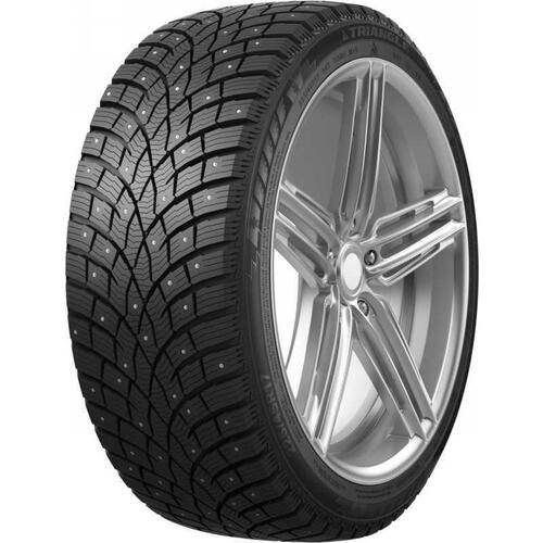 175/65R15 88T Triangle TI501 XL Dubbat