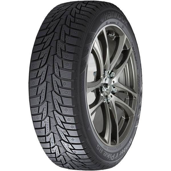 Hankook i*Pike RS W419 195/70R14 91T dubbdäck