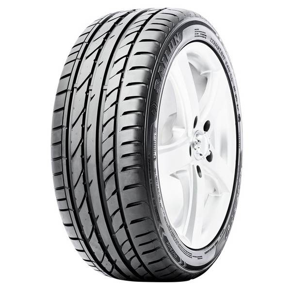 205/55R16 91W Sailun ATREZZO ZSR RUN-FLAT - SAILUN
