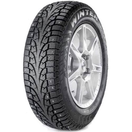 Pirelli CARV EDGE XL 275/45R18 107T dubbdäck