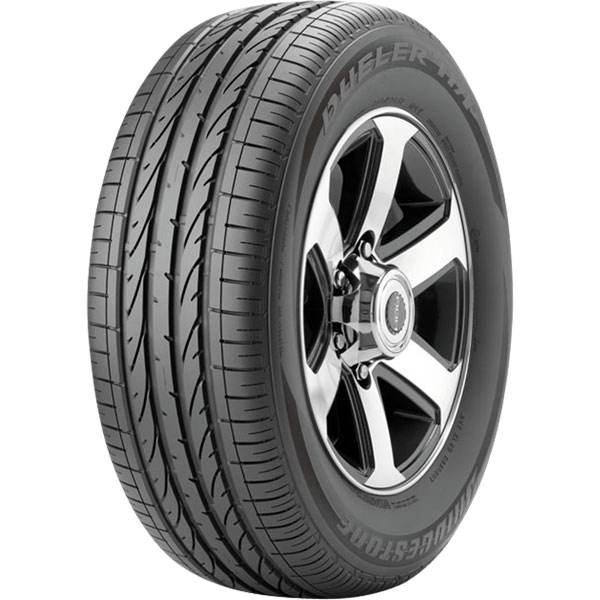 215/65R16 98H Bridgestone DSport