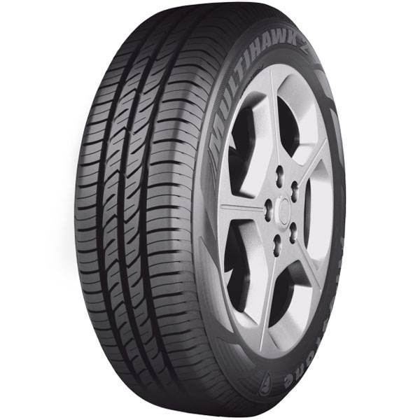 165/60R14 75H Firestone Multihawk 2 - FIRESTONE