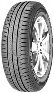 185/55R14 80H Michelin ENERGY SAVER