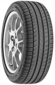205/55R16 91Y Michelin PILOT EXALTO PE2 N0 - MICHELIN
