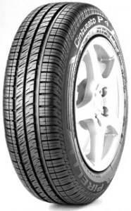175/70R13 82T Pirelli CINT P4