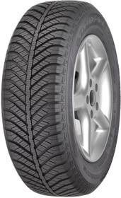195/65R15 91H Goodyear VECTOR 4SEASONS - GOODYEAR