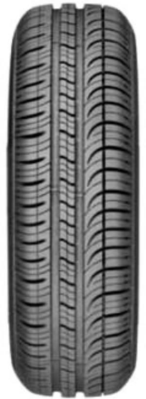 155/70R13 75T Michelin ENERGY E3B