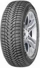 185/65R15 88T Michelin ALPIN A4 Friktion