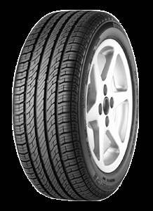 185/60R14 82H Continental EcoContact CP