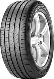 235/55R17 99V Pirelli SCORP VERDE AO
