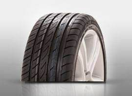 205/45R16 87W Ovation VI-388 XL