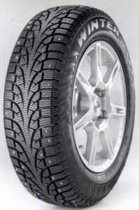 245/50R18 100T Pirelli CARV EDGE Dubbat