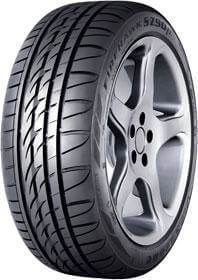 235/45R17 97Y Firestone SZ90 XL - FIRESTONE