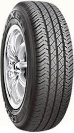 215/75R16C 116Q Roadstone CP321 - ROADSTONE
