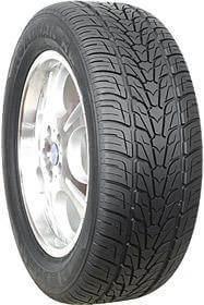 275/55R20 117V Roadstone Roadian HP XL - ROADSTONE