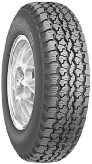215/75R15 100Q Roadstone Radial A/T (Neo) - ROADSTONE