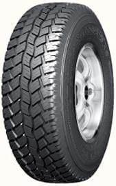 235/75R15 104Q Roadstone Roadian A/T2 XL - ROADSTONE