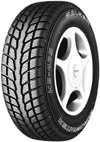 165/80R13 83T Falken Euro-winter HS435 Friktion