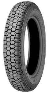 145/70R12 69S Michelin XZX