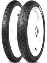 90/90-18 57P Pirelli CITY DEMON TL Reinf R - PIRELLI