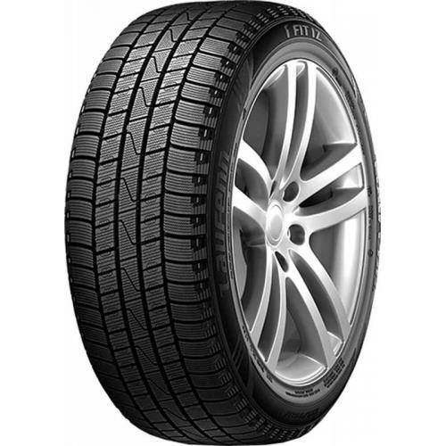 225/60R17 99T Laufenn I Fit IZ LW51 Friktion