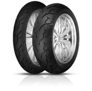 240/40R18 79V Pirelli NIGHT DRAGON R TL