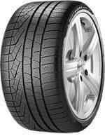 Pirelli W240 Sottozero 2 XL 275/40R19 105V friktionsdäck