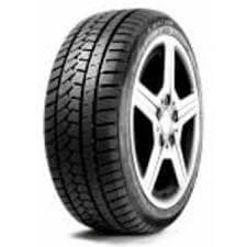 215/50R17 95H Ovation W586 XL Friktion