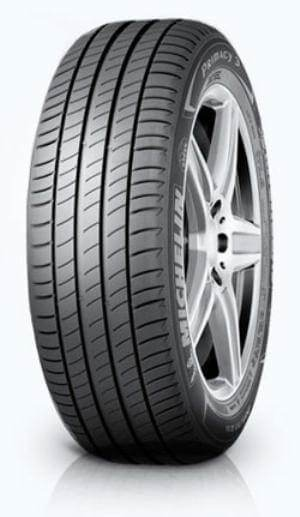 195/45R16 84V Michelin PRIMACY 3 XL