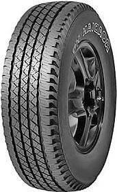 255/70R15 108S Roadstone Roadian HT - ROADSTONE