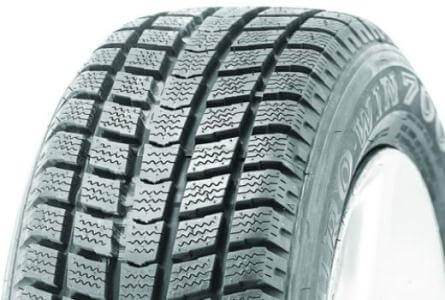 185/55R14 80T Roadstone Euro-Win Friktion