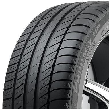 215/45R17 87W Michelin Primacy HP